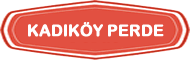 Kadıköy Perde